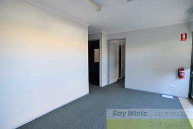 1/61 Nealdon Dr Meadowbrook QLD 4131 - Image 2