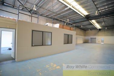 1/61 Nealdon Dr Meadowbrook QLD 4131 - Image 3