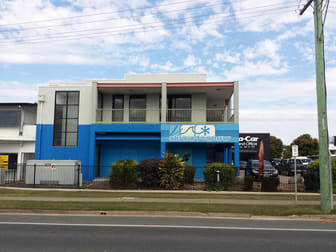 Unit 4 138 George Street Rockhampton City QLD 4700 - Image 1