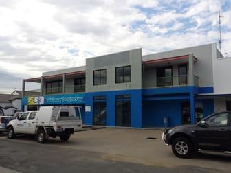 Unit 4 138 George Street Rockhampton City QLD 4700 - Image 2