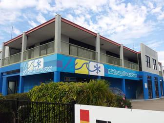 Unit 4 138 George Street Rockhampton City QLD 4700 - Image 3