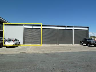 E1/10 Prospect Street, Mackay QLD 4740 - Image 1