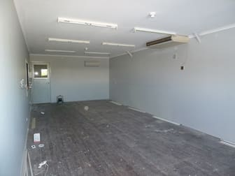 E1/10 Prospect Street, Mackay QLD 4740 - Image 2