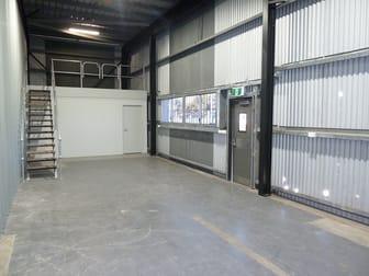 E2/10 Prospect Prospect Street Mackay QLD 4740 - Image 2