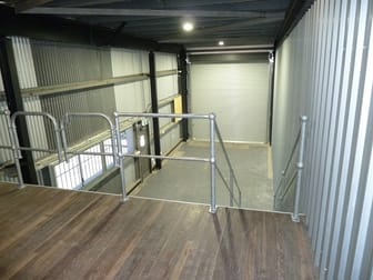 E2/10 Prospect Prospect Street Mackay QLD 4740 - Image 3