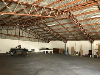 3b/37 Benaraby Road Toolooa QLD 4680 - Image 1