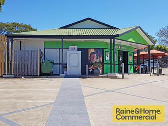 1&3/730 South Pine Road Everton Park QLD 4053 - Image 3