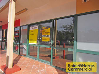 1&3/730 South Pine Road Everton Park QLD 4053 - Image 2