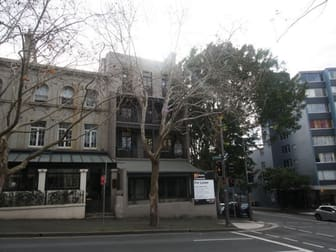Suite 4/36-38 Bayswater Road Potts Point NSW 2011 - Image 1