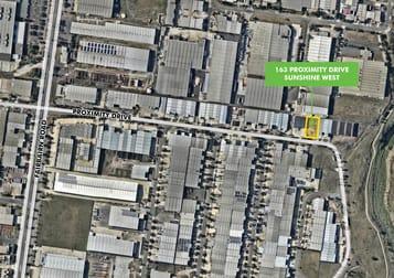 163 Proximity Drive Sunshine West VIC 3020 - Image 2
