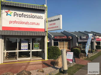 4/83-87 Morayfield Road, Morayfield QLD 4506 - Image 1