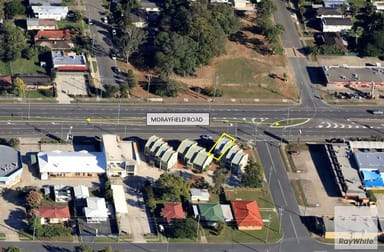 4/83-87 Morayfield Road, Morayfield QLD 4506 - Image 2
