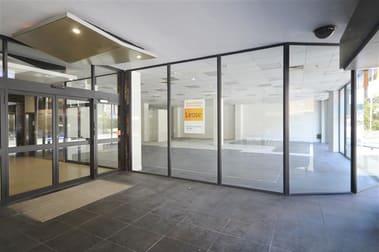 Suite 3/400 Hunter Street Newcastle NSW 2300 - Image 2