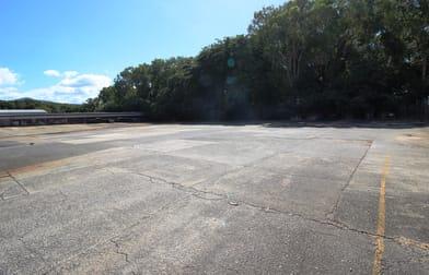 C/66 Greenbank Road Aeroglen QLD 4870 - Image 2