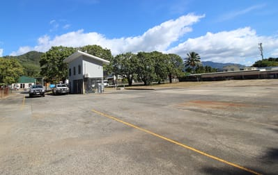 C/66 Greenbank Road Aeroglen QLD 4870 - Image 3