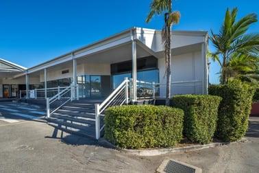 190 Enoggera Road Newmarket QLD 4051 - Image 1