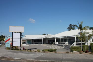 190 Enoggera Road Newmarket QLD 4051 - Image 2