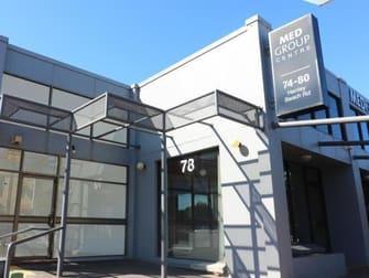 Tenancy 78/78-80 Henley Beach Road Mile End SA 5031 - Image 1