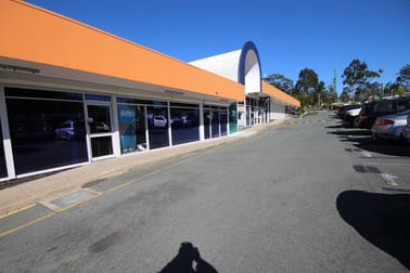 Lots 3-7/2 Carmody Street Logan Central QLD 4114 - Image 2
