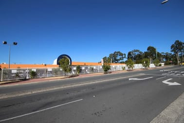 Lots 3-7/2 Carmody Street Logan Central QLD 4114 - Image 3