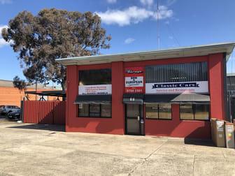 Unit 2/66-68 Stacey Street Bankstown NSW 2200 - Image 2
