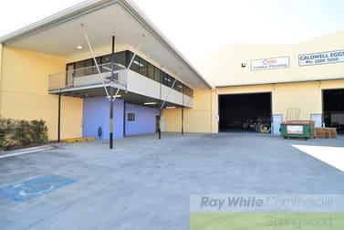 5-7 Nevilles Street Underwood QLD 4119 - Image 1
