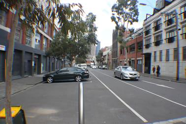 583 ELIZABETH STREET Melbourne VIC 3000 - Image 2