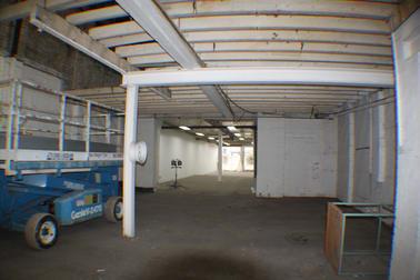 583 ELIZABETH STREET Melbourne VIC 3000 - Image 3