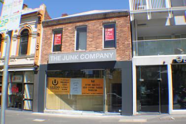 583 ELIZABETH STREET Melbourne VIC 3000 - Image 1