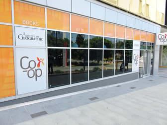 Shop 3/1 Hospital Boulevard Southport QLD 4215 - Image 2
