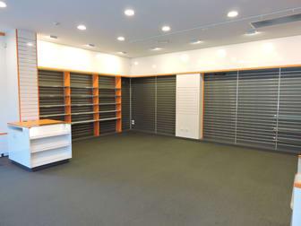 Shop 3/1 Hospital Boulevard Southport QLD 4215 - Image 3