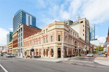 9 & 10/90 King Street Perth WA 6000 - Image 1