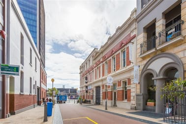 9 & 10/90 King Street Perth WA 6000 - Image 3