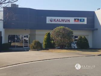 2 Chadsvale Court Woodridge QLD 4114 - Image 3