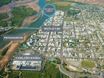 10 Carlyle Street Mackay QLD 4740 - Image 2