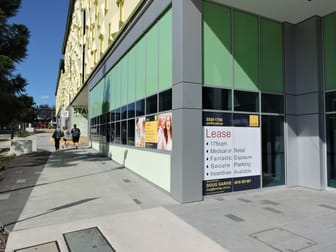 Shop 4/1 Hospital Boulevard Southport QLD 4215 - Image 1