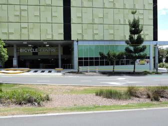 Shop 4/1 Hospital Boulevard Southport QLD 4215 - Image 2