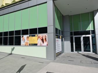 Shop 4/1 Hospital Boulevard Southport QLD 4215 - Image 3