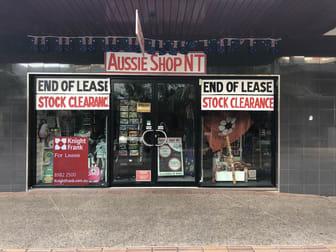 3/44 Smith Street Mall Darwin City NT 0800 - Image 1