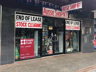 3/44 Smith Street Mall Darwin City NT 0800 - Image 2