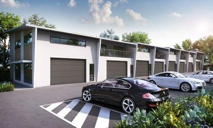 23 Venture Drive Noosaville QLD 4566 - Image 1