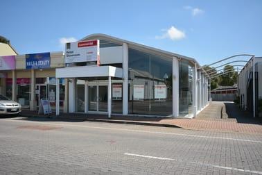 74-76 King William Road Goodwood SA 5034 - Image 1