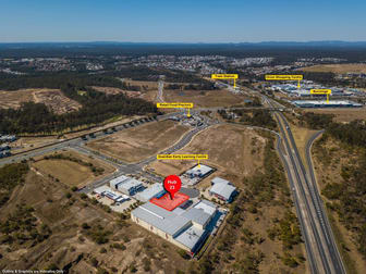 Units 3 & 5/23 Technology Drive, Augustine Heights QLD 4300 - Image 1