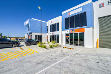Units 3 & 5/23 Technology Drive, Augustine Heights QLD 4300 - Image 2
