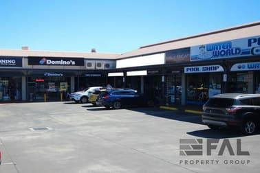 Shop 5B/2083-2095 Moggill Road Kenmore QLD 4069 - Image 1