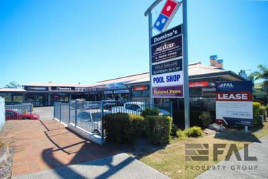 Shop 5B/2083-2095 Moggill Road Kenmore QLD 4069 - Image 3