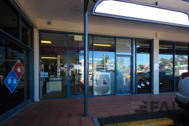 Shop 5B/2083-2095 Moggill Road Kenmore QLD 4069 - Image 2