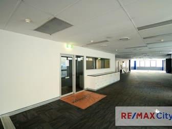 Level 4/132 Albert Street Brisbane City QLD 4000 - Image 2