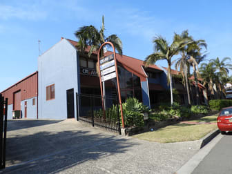 1/81 Montague  Street North Wollongong NSW 2500 - Image 1