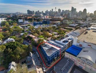 7 Franklyn Street Glebe NSW 2037 - Image 1